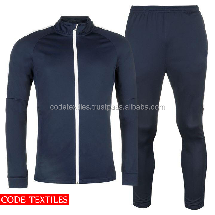 Custom Made Sweat Suits, Custom Made Sweat Suits Suppliers and ...