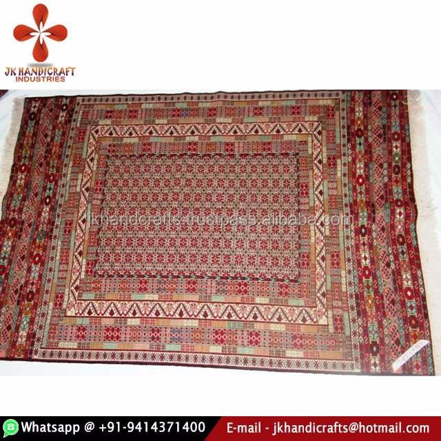 Whole Vintage Afghan Kilim Rug