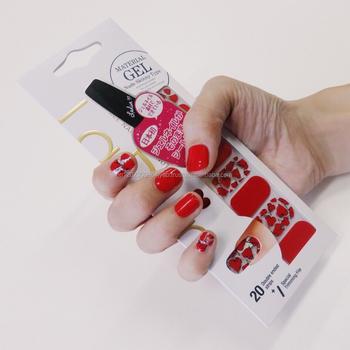 2018 Nail Art Hot Selling Stamping Nail Artnail Art Stickersfrom