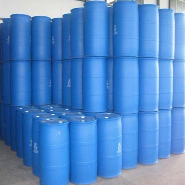 Industrial / Pharmaceutical /food Grade Ethanol/ethyl Alcohol 95% 96% 99 9%  - Buy Ethanol Alcohol 96 Product on Alibaba com