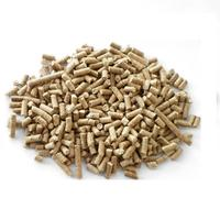 Wood pellets for biomass from Vietnam