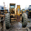 factory price 14g used cat grader,caterpillar used secondhand 14g motor garder ,used cat grader 14g