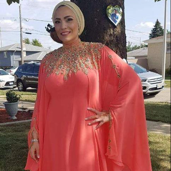 The top Most Beautiful 2019 new latest design top quality abaya/ best design AJM Stylish-Abaya-Designs-for-Girls and women