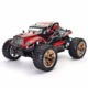 HSP 94111 PRO 1/10 RTR EP 4WD 2.4Ghz Brushless Off-Road Buggy