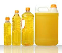 Premium Edible Palm Oil - Crude Palm Oil - Refined Bleached Deodorized Palm Olien - Vegetable Cooking Oil