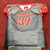 Youth American Football Jersey Custom American football uniform custom football jersey