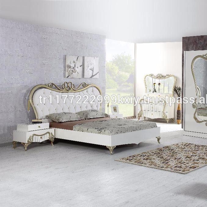 antique high quality bedroom set 2019 turkey buy bedroom furniture rh alibaba com