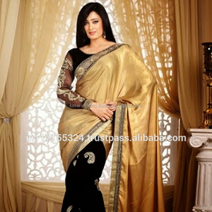 c71560b537 Designer Saree Images Wholesale, Home Suppliers - Alibaba