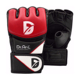 Professional Custom Printed MMA Gloves ufc training