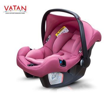 ECE R44 /04 Baby Car Seat OEM/ 0-13 kg