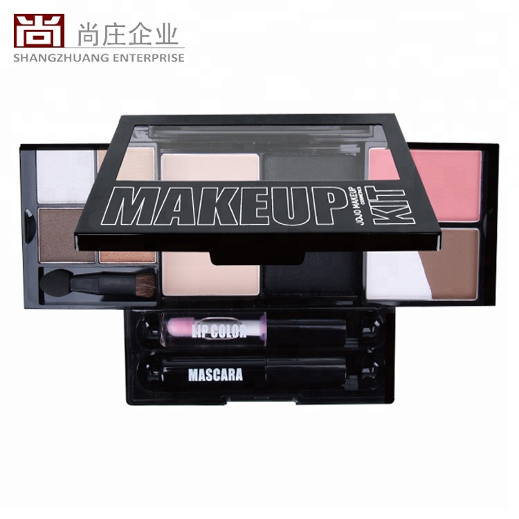 Your Own Brand Makeup Forever <strong>Cosmetics</strong> Cheap Makeup Kit/set