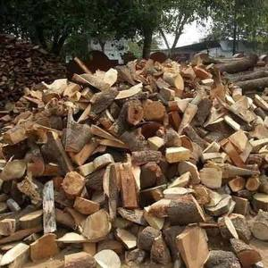 Quality Beech Firewood for Sale