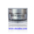 Best natural luxury instant anti aging anti wrinkle face lift moisturizing hydro nourish skin beauty night eye facial face cream