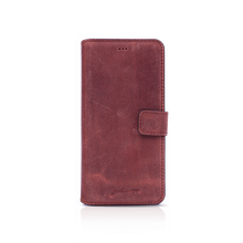 Wallet Cover For Mobile Phone