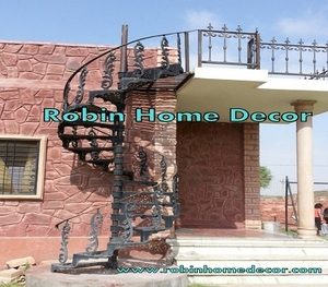 Home Stairs Design In India Flisol Home
