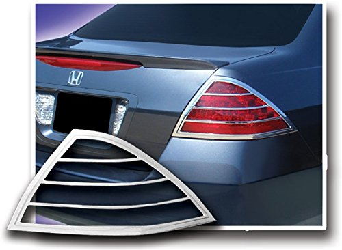Rtint Headlight Tint Precut Smoked Film Covers for Mercedes CL-Class 2007-2010