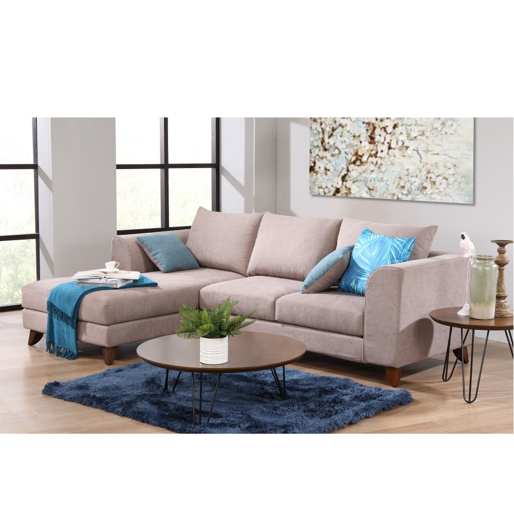 Modern Marini L Shape Sofa Living Room Furniture Malaysia Buy Sofa Sofa L Shape Furniture Living Room Product On Alibaba Com