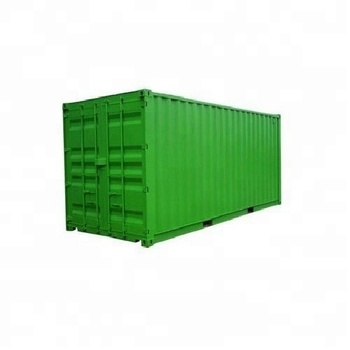 Used Container/ Hq Containers/40 Feet Freezer Container - Buy 40 Feet  Freezer Container,40 Feet Trailer,40 Feet Flatbed Trailer Product on  Alibaba com