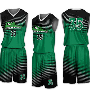 Reversable New design polyester basketball Jersey,basketball jersey design 2013/2014,reversible basketball practice jersey