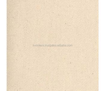 861c8e98df Heavy Duty Rot Resistant Heavy Canvas Fabrics - Buy Heavy Duty Rot ...