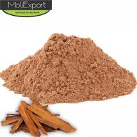 "Cat's Claw Powder (Uncaria Tomentosa) ""Anti Cancer Effects"" - Small Orders are welcome"