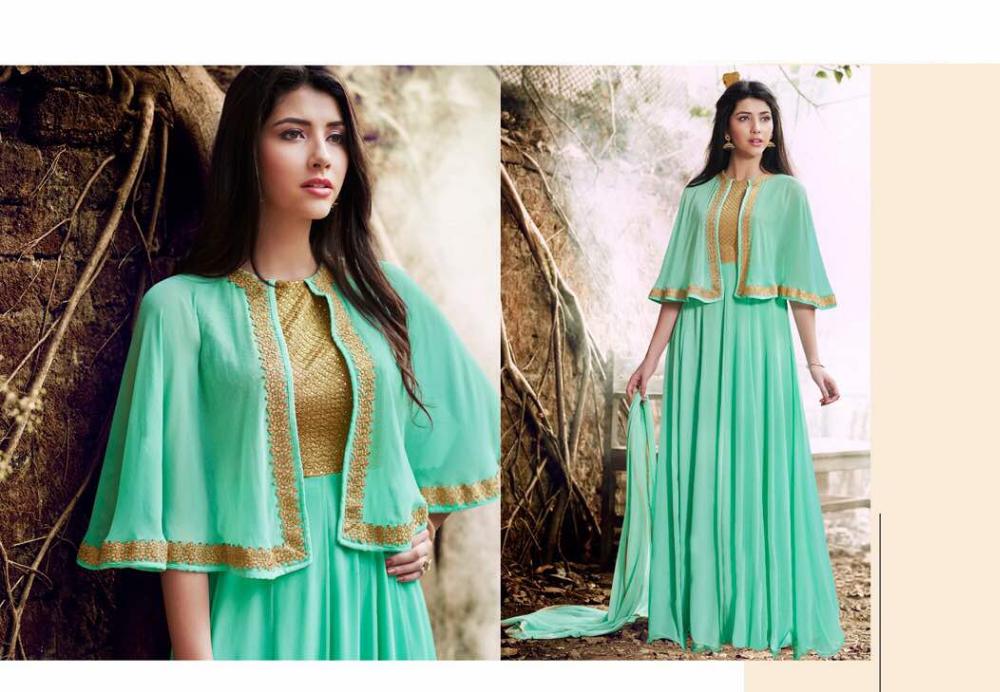 Source New Pakistani Salwar Kameez Indian Models Salwar Kameez Pakistani Dress Design Salwar Kameez Cheap Indian On M Alibaba Com