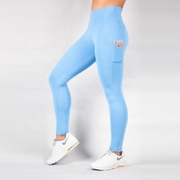 Pakistan Manufacturer Wholesale hot sexy fat women leggings tight OEM ODM Private Label leggings fitness women