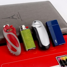 Breathtaking Alluring Nice bIC LIGHTER J25 / J26/ J3 Maxi and Mini Available