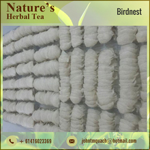 Bulk Selling Nutritious Edible Raw Bird Nest for Buyer