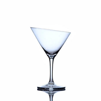 Margarita Glass Cocktail Glass Buy Cocktail Glass Drinking Glass