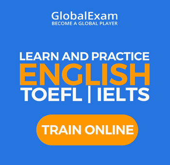 photograph about Toefl Exercises Printable called Study English For Ielts And Toefl - On the net System With One of a kind Conditioning And Working out Manner With No cost Exploration Resources - Acquire Toefl,Ielts,Understand English