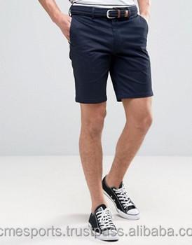 99d4f3b1617 chino shorts - Boys summer wear chino shorts men s chino walking shorts