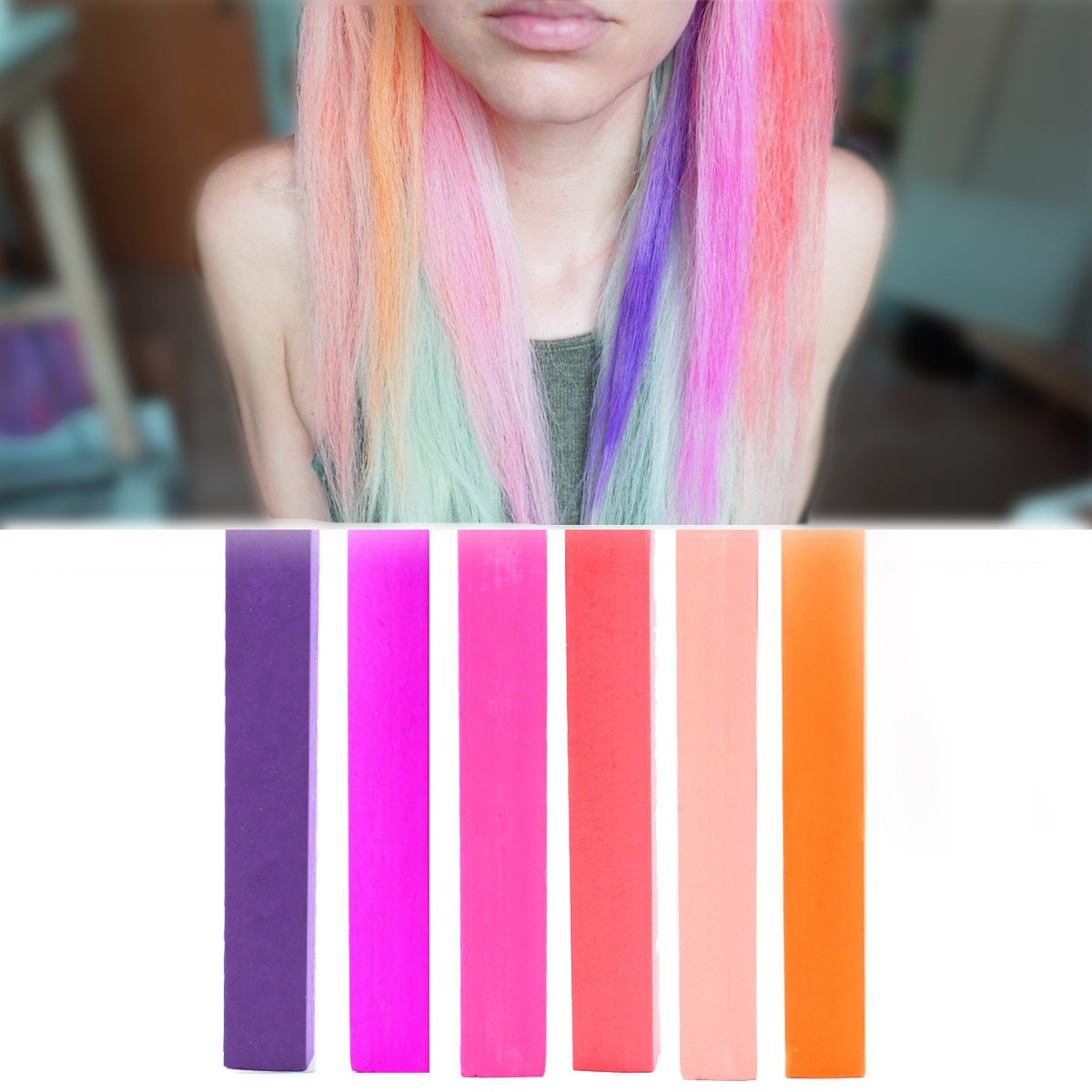 Cheap Red Ombre Hair Dye Find Red Ombre Hair Dye Deals On Line At