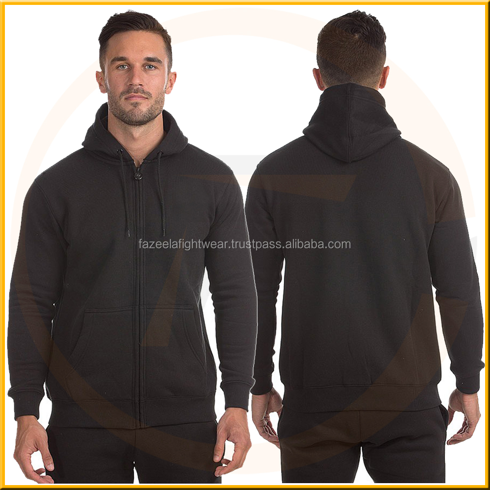 Custom logo design your own couple hoodie jacket palace hoodie gym