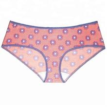 12df818a4fa Pakistan Women Underwear Panties, Pakistan Women Underwear Panties  Manufacturers and Suppliers on Alibaba.com