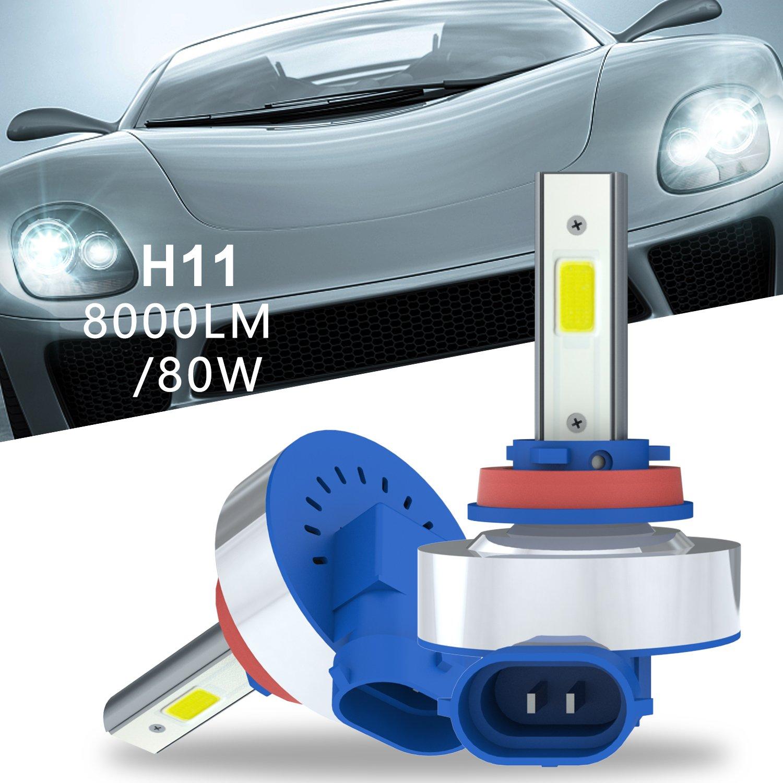 Cheap Car Headlamp Bulb Types Find Car Headlamp Bulb Types Deals On