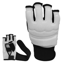 Sport Sparring <span class=keywords><strong>Handschuhe</strong></span> Martial Kleidung <span class=keywords><strong>Design</strong></span> Ihre Eigenen <span class=keywords><strong>Mma</strong></span> <span class=keywords><strong>Handschuhe</strong></span>