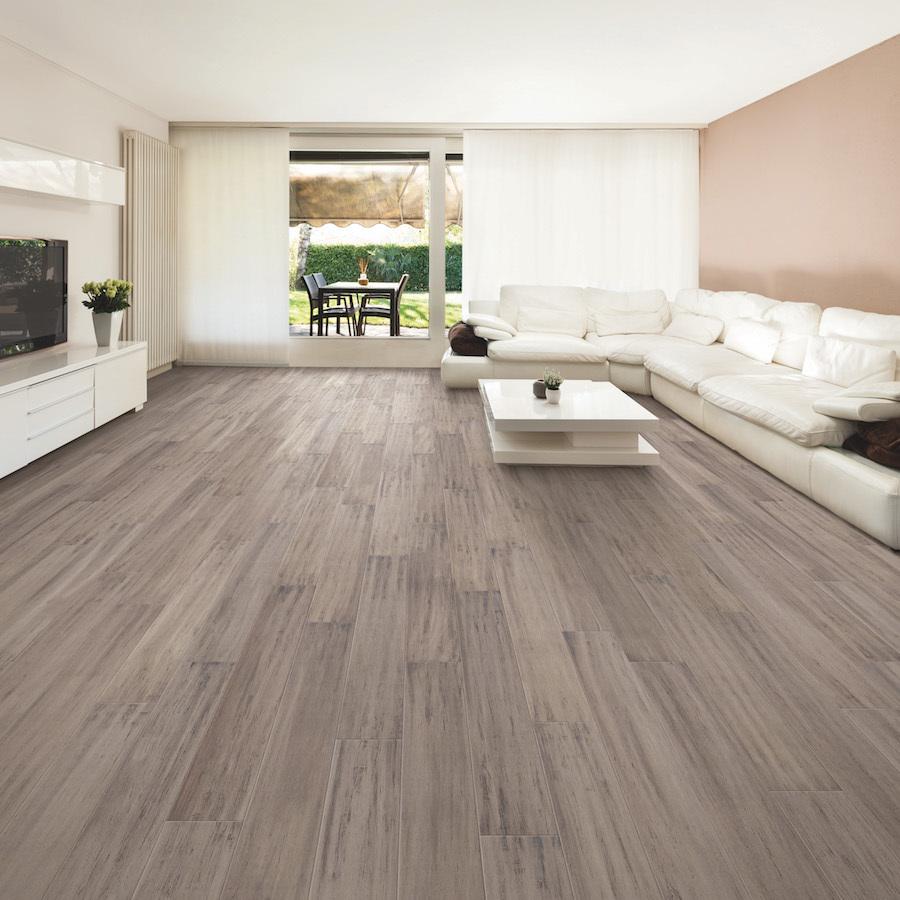 Natural Floors By Usfloors 5 2 In