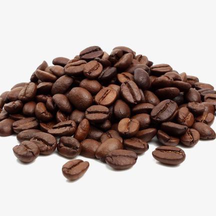 café vert hs codes