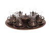 /product-detail/turkish-tea-set-62000801729.html