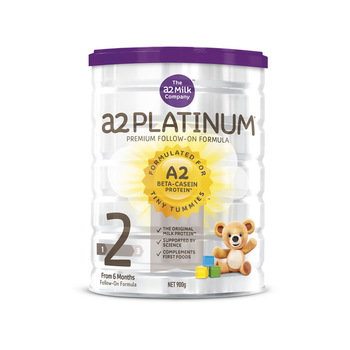 A2 Platinum Premium Baby Formula Stage 2 Stock Available Today Buy Infant Formula A2 Baby Formula Stage 2 Baby Formula Product On Alibaba Com