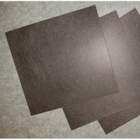 Carbon Paper and Carbon Film For A4 Size
