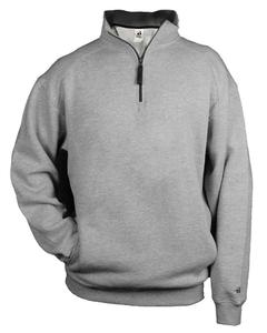 New design Men's Fleece Jacket in Wholesale Price