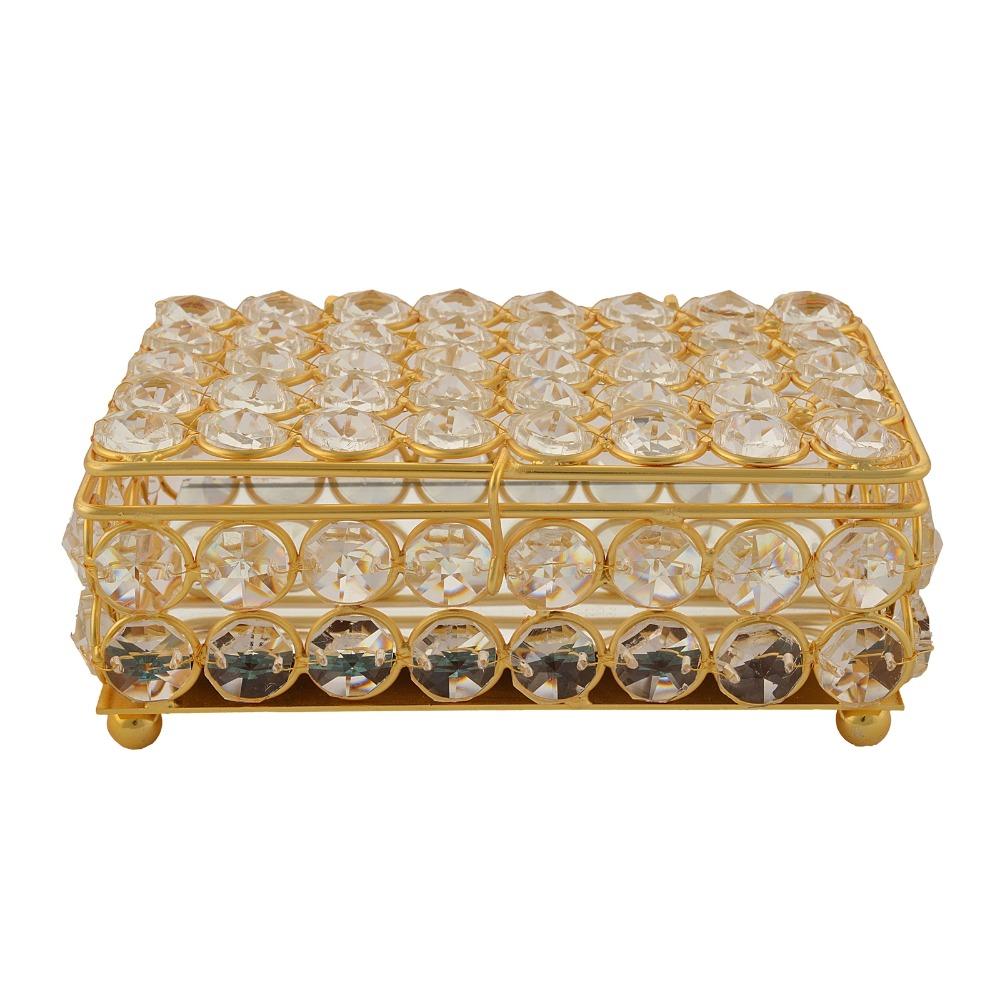 Crystal Jewelry Box Wholesale, Jewelry Box Suppliers - Alibaba