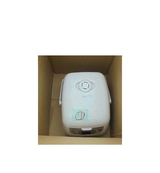 Second Hand Wholesale Rice Cooker With Hitachi And Toshiba Brand