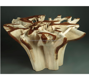 Wood Root Dining Table Wood Root Dining Table Suppliers And
