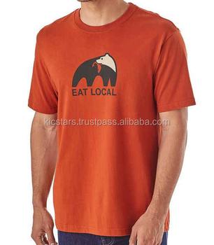ac3c4b9f9 OEM service design your own t shirt,printing t shirt,organic cotton t shirt
