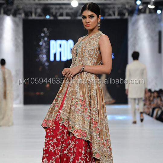 8e6730a052 Pakistani heavy party wear dresses / formal dresses / party wear suits /  indian pakistani dresses