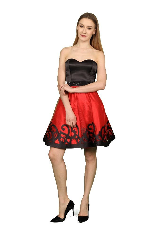 a1bec667e مصادر شركات تصنيع فساتين السهرة تركيا وفساتين السهرة تركيا في Alibaba.com