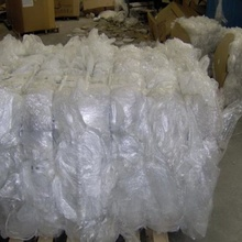 LDPE Film <span class=keywords><strong>Rottami</strong></span>/<span class=keywords><strong>di</strong></span> <span class=keywords><strong>Plastica</strong></span> LDPE <span class=keywords><strong>Rottami</strong></span>